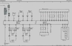 2005 Scion Xb Headlight Wiring Diagram  Wiring Diagram