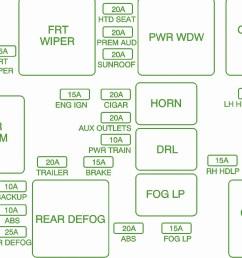 scion tc fuse box layout wiring library2009 scion xb fuse box diagram wiring diagram  [ 2632 x 1236 Pixel ]