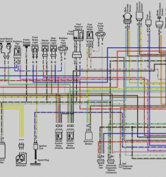 2005 yamaha yfz 450 wiring diagram wire center u2022 rh ayseesra co [ 2054 x 990 Pixel ]