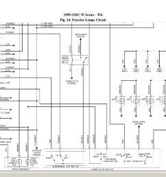 isuzu frr fuse box schema diagram database isuzu frr 550 wiring diagram isuzu frr 550 wiring diagram [ 1280 x 800 Pixel ]