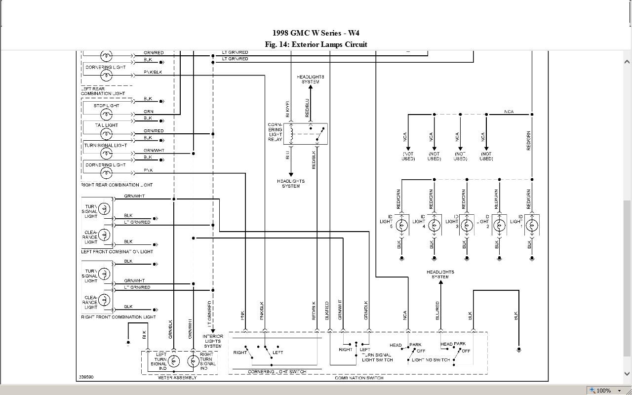 hight resolution of isuzu frr fuse box schema diagram database isuzu frr 550 wiring diagram isuzu frr 550 wiring diagram