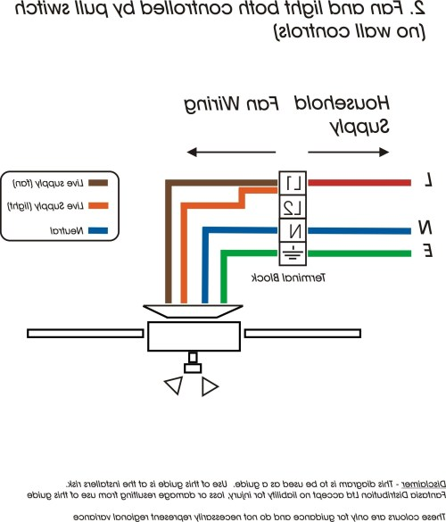 small resolution of 2006 isuzu npr wiring diagram wiring diagram image