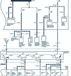 w3500 wiring diagram for 2001 wiring diagram view 1999 gmc w4500 wiring diagram [ 1072 x 1318 Pixel ]