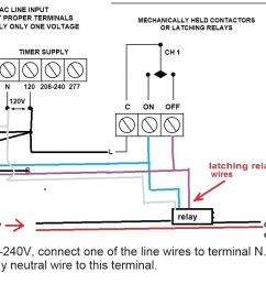 208 volt photocell diagram wiring diagram sample 240 vac photocell wiring diagram [ 1055 x 794 Pixel ]