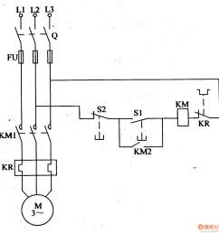 3 wire start stop diagram wiring diagram centrethree wire start stop diagram wiring diagram paper3 phase [ 1439 x 1409 Pixel ]