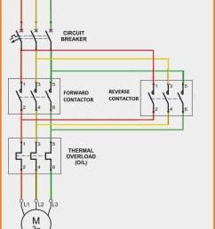 start stop wiring diagram hbphelp me 3 phase  [ 1206 x 1528 Pixel ]