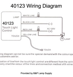 switch control for touch lamp requiring an f or lo med hi f 3 way touch 3 way lamp switch wiring diagram  [ 1092 x 756 Pixel ]