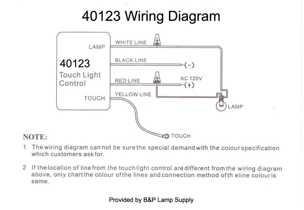 medium resolution of switch control for touch lamp requiring an f or lo med hi f 3 way touch 3 way lamp switch wiring diagram