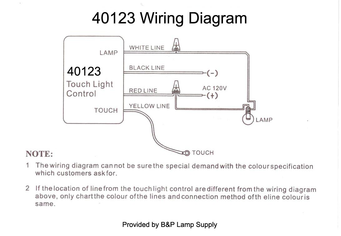 hight resolution of switch control for touch lamp requiring an f or lo med hi f 3 way touch 3 way lamp switch wiring diagram