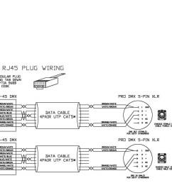 4 pin cobra wiring diagram wiring library 4 pin cb mic wiring diagram wiring diagram to [ 2200 x 1700 Pixel ]