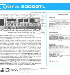 ge cb mic wiring diagram wiring library ge cb mic wiring diagram [ 3300 x 2550 Pixel ]