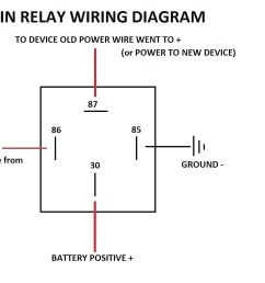 wolo horn wiring intructions wiring diagram listwolo relay wiring diagram wiring diagram wolo horn wiring intructions [ 1600 x 1024 Pixel ]