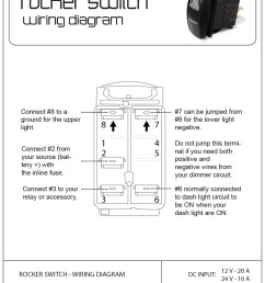 ac toggle switch wiring wiring diagram technic wiring diagram for toggle switch with light wiring diagram for toggle switch [ 1000 x 1297 Pixel ]