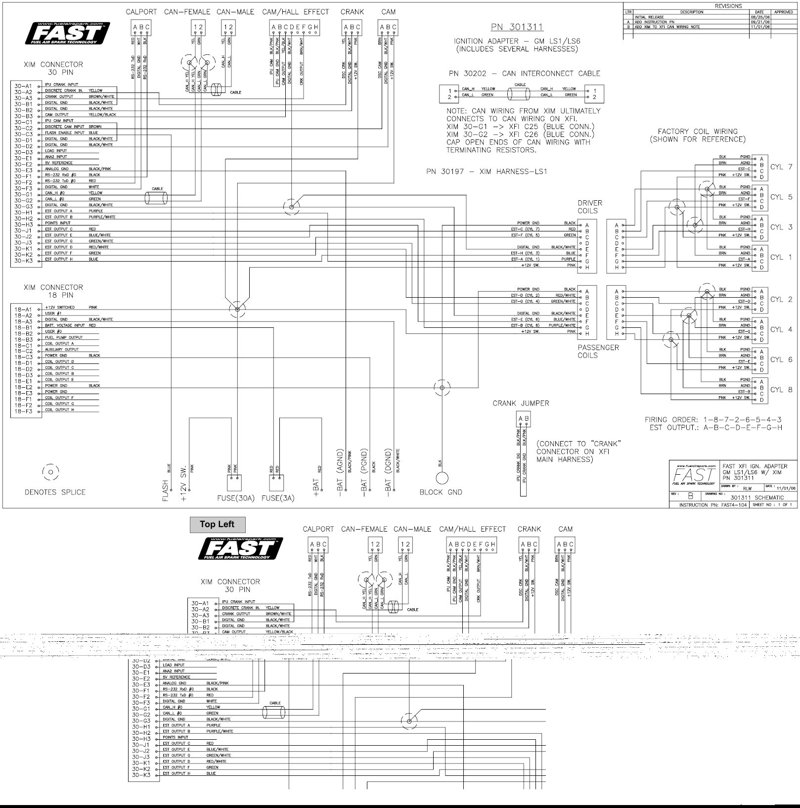 4 Wire O2 Sensor Wiring Diagram