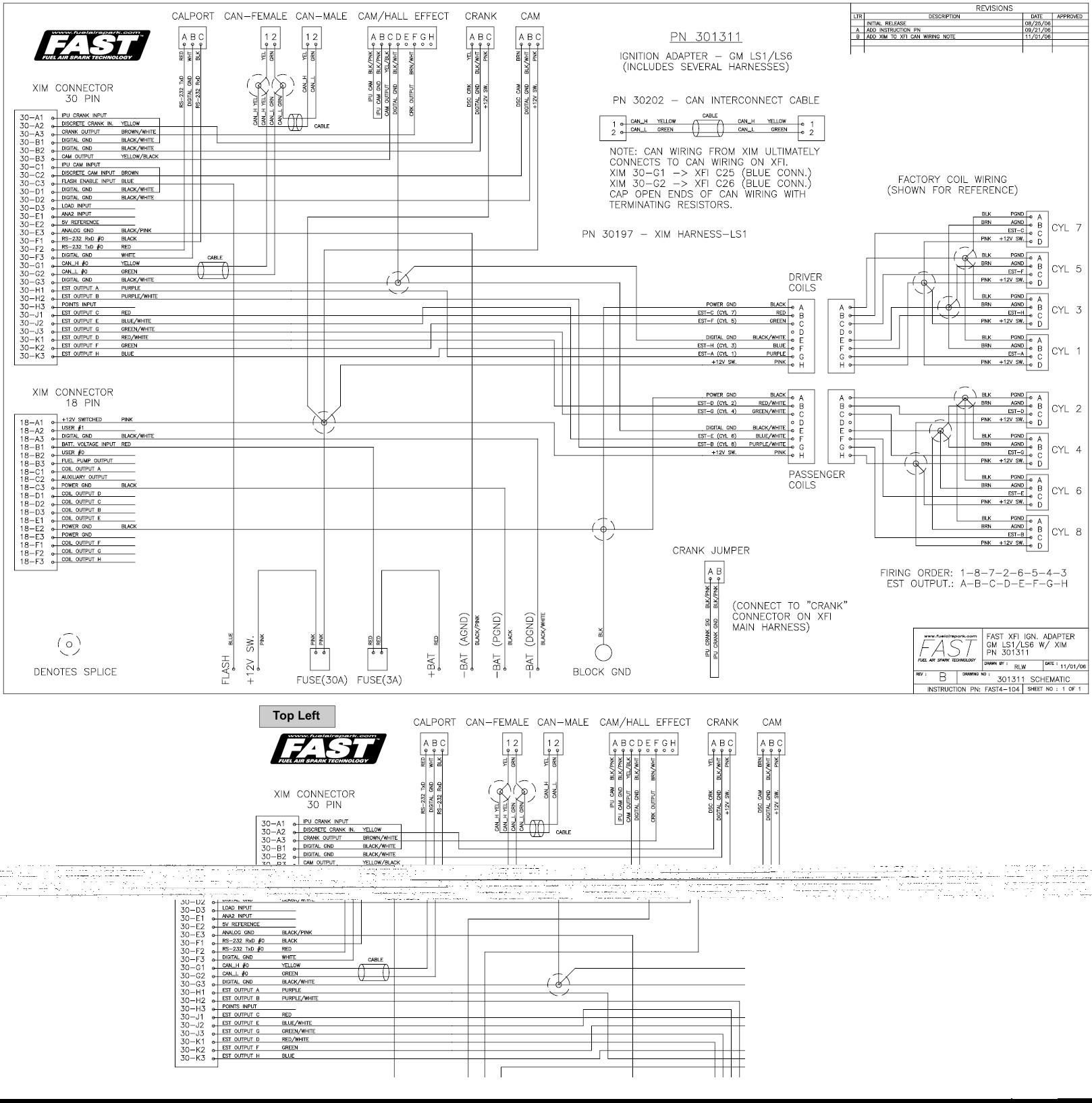 4 Wire O2 Sensor Wiring Diagram