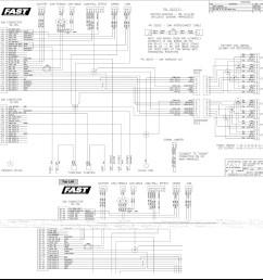 4 wire oxygen sensor wiring diagram beautiful wiring diagram denso rh mmanews us bosch oxygen sensor [ 1618 x 1634 Pixel ]