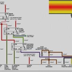 Lexus Is300 O2 Sensor Diagram Afc Neo Wiring 4g93 Library
