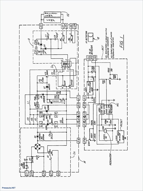 medium resolution of 400 hps wiring diagram easy to read wiring diagrams u2022 347 volt hid ballast wiring
