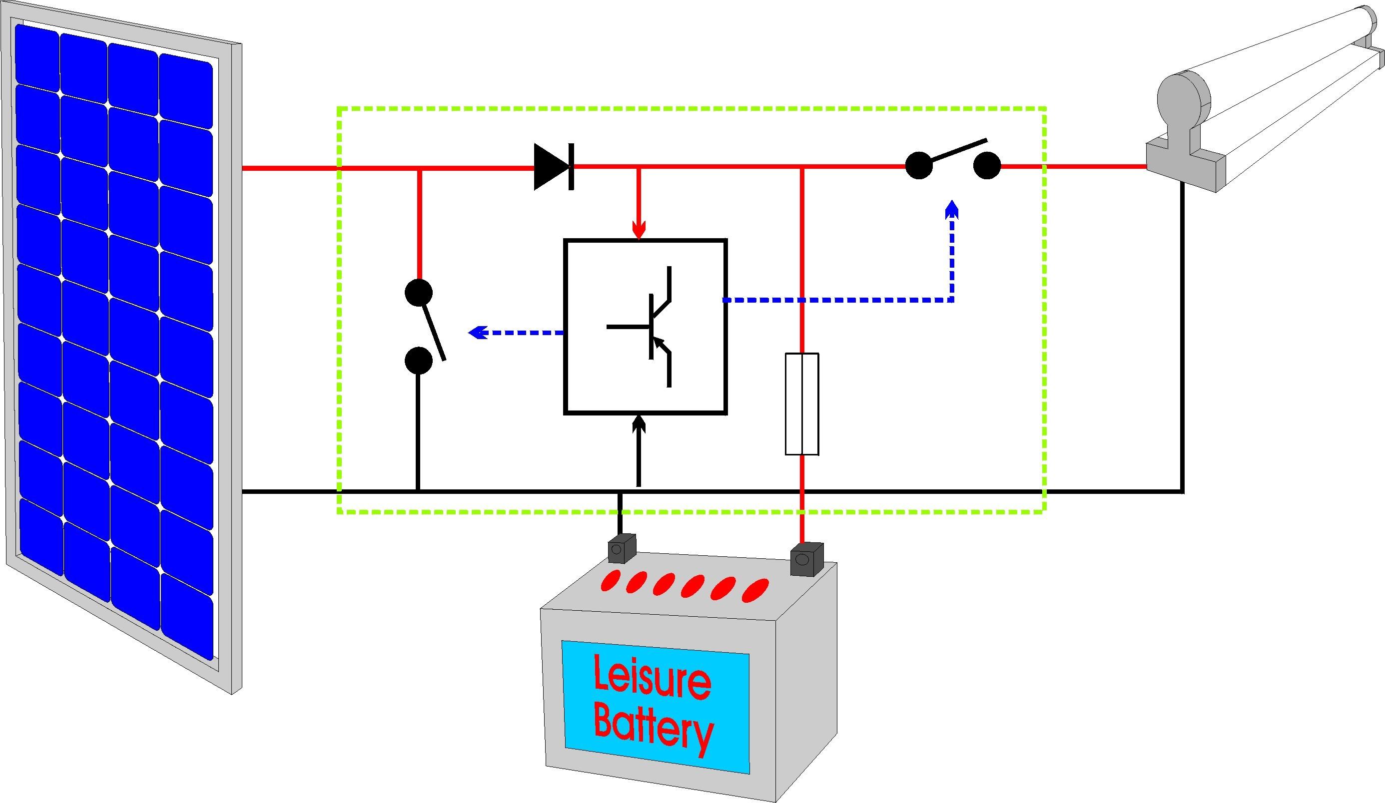 Golf Cart 36 Volt Wiring Diagram Free Download Image Wiring Diagram