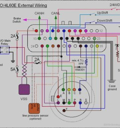 4t60e wiring diagram simple wiring diagram4t60e wiring diagram detailed wiring diagrams 4l80e wiring diagram 4t60e wiring [ 1082 x 930 Pixel ]