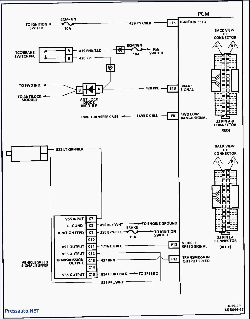 medium resolution of 4l80e wiring harness diagram solutions