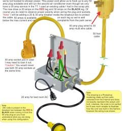 50 amp rv plug wiring diagram source simplewiringdiagram info  [ 2494 x 3237 Pixel ]