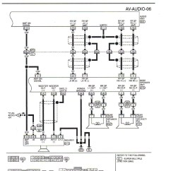 4 Channel Heating Wiring Diagram Timer 6 Speakers Amp Unique