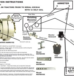 oliver 1655 tractor wiring diagram wiring diagram expert oliver 1655 tractor light wiring diagram [ 1280 x 1024 Pixel ]