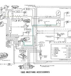 1965 thunderbird convertible top wiring diagram further 1987 chevy65 ford radio wiring wiring diagram tutorial 1965 [ 1250 x 812 Pixel ]