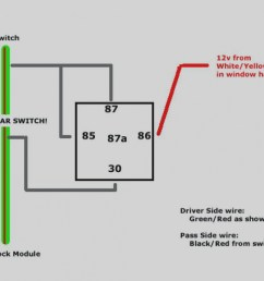 87a relay wiring diagram free download bull oasis dl co [ 1226 x 970 Pixel ]