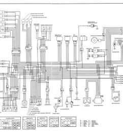 honda vt750 ace wiring diagram 2001 2003 v 2 honda shadow wiring diagrams tj brutal aftermarket turn signal  [ 1575 x 1106 Pixel ]
