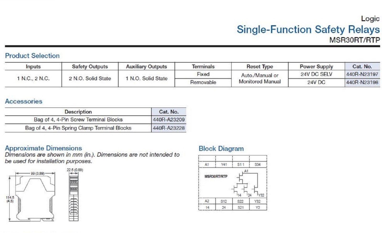 allen bradley safety wiring diagrams 2001 dodge durango diagram relay unique image fancy ab
