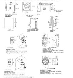 11 pin timer relay wiring diagram wiring library allen bradley 11 pin relay wiring diagram ab 11 pin relay wiring diagram [ 800 x 1035 Pixel ]
