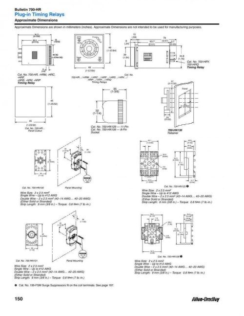 small resolution of 11 pin timer relay wiring diagram wiring library allen bradley 11 pin relay wiring diagram ab 11 pin relay wiring diagram