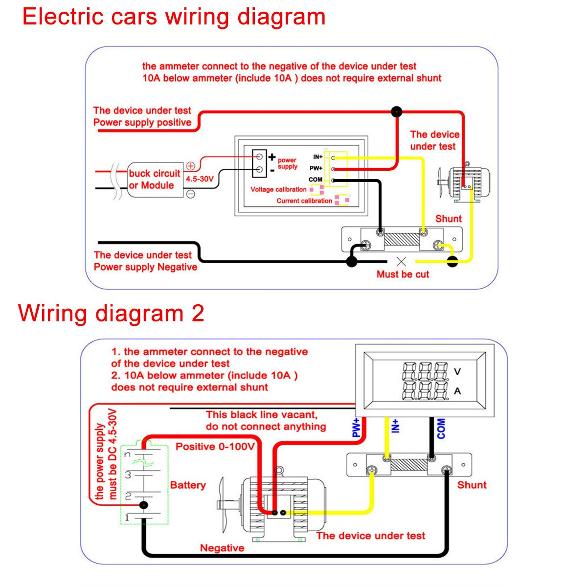 digital electric meter wiring diagram sonos boost diagrams library
