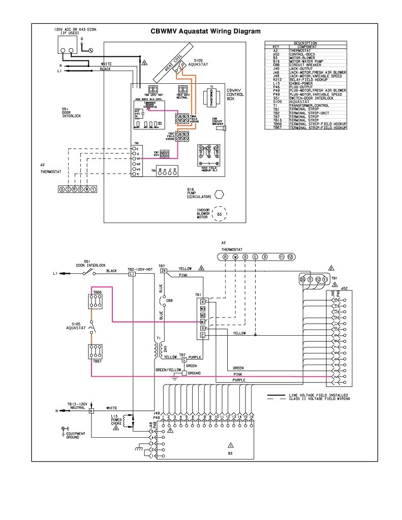 hight resolution of honeywell l8148a wiring diagram