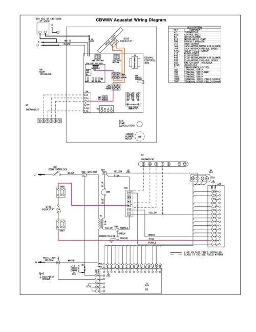 small resolution of honeywell l8148a wiring diagram
