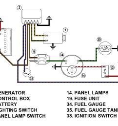 sport comp fuel gauge wiring diagram wiring library auto fuel gauge wiring diagram [ 1485 x 1167 Pixel ]