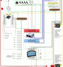 nhra car wiring diagram wiring diagram for youmad electronics nhra wiring diagram 14 [ 1041 x 1498 Pixel ]