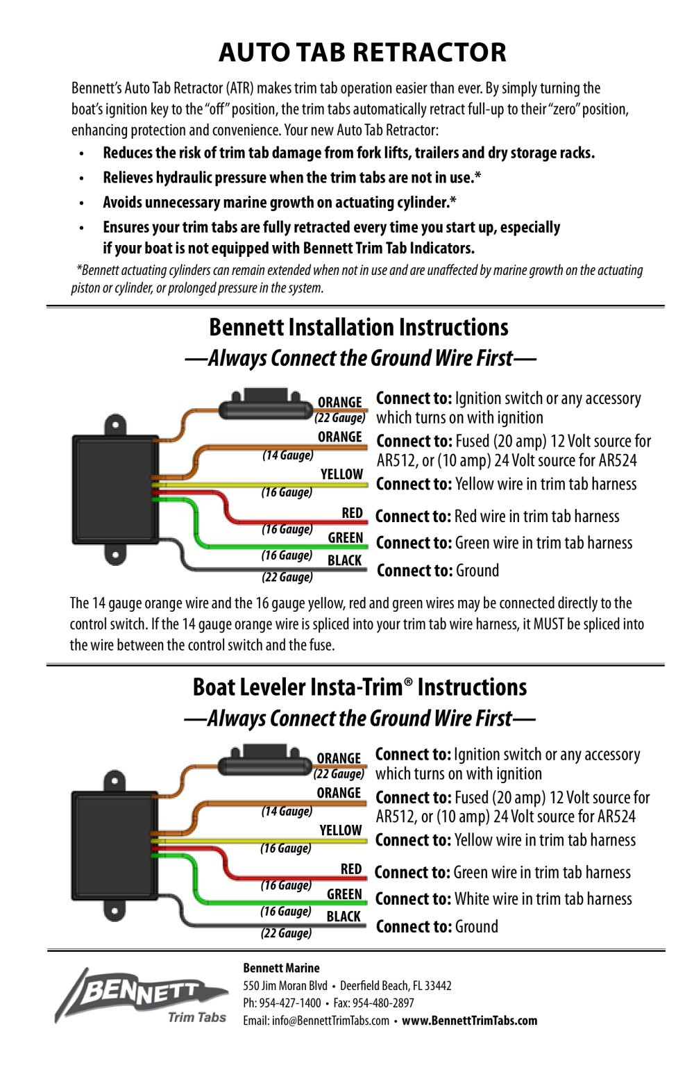 hight resolution of trim tabs wiring diagram wiring diagram week bennett wiring diagram wiring diagram technic mercruiser trim tab
