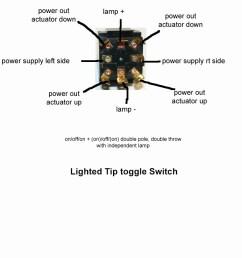 bennett trim tab wiring diagram wiring diagram image boat trim tab relay bennett [ 820 x 1000 Pixel ]