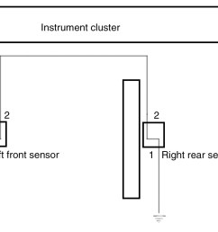 bmw z4 wiring diagram wiring diagram image rh mainetreasurechest com bmw 2002 wiring diagram pdf bmw [ 2592 x 1767 Pixel ]