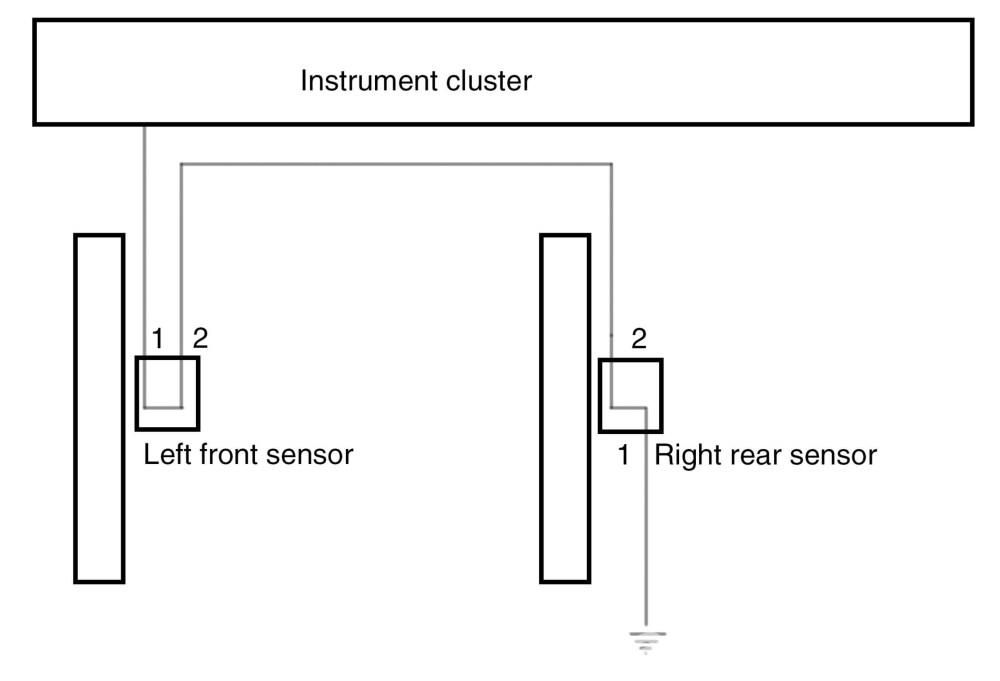 medium resolution of bmw z4 wiring diagram wiring diagram image rh mainetreasurechest com bmw 2002 wiring diagram pdf bmw