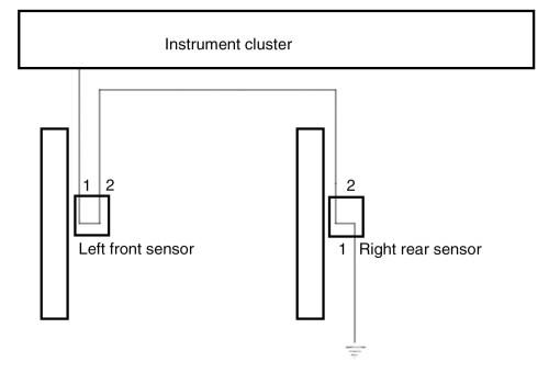 small resolution of bmw z4 wiring diagram wiring diagram image rh mainetreasurechest com bmw 2002 wiring diagram pdf bmw