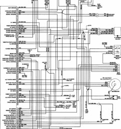 1973 mopar wiring harness truck trusted diagrams [ 1952 x 2514 Pixel ]