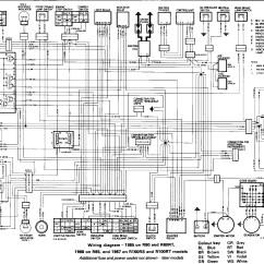 1987 Bmw 325i Fuse Diagram 6 Pin Window Switch Wiring I Box Schematics Diagrams Relay