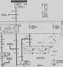 86 chevy fuel gauge wiring diagram trusted wiring diagrams u2022 rh caribbeanblues co equus fuel gauge [ 1398 x 970 Pixel ]
