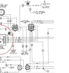 vdo gauge a2c53436982 wiring diagram wiring diagrams long vdo air temperature wiring diagram [ 1600 x 1268 Pixel ]