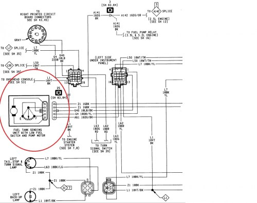 small resolution of vdo gauge a2c53436982 wiring diagram wiring diagrams long vdo air temperature wiring diagram