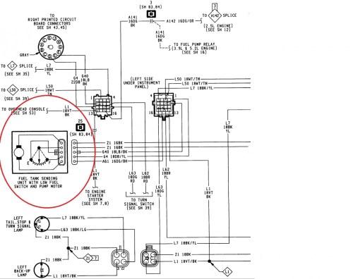 small resolution of vdo clock wiring diagram wiring diagram inside vdo 370 155 wiring diagram